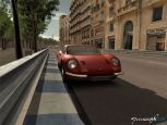 Project Gotham Racing 2  Archiv - Screenshots - Bild 9