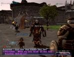 Final Fantasy XI  Archiv - Screenshots - Bild 25
