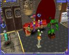 Casino Inc. - Screenshots - Bild 13