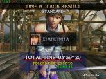 Soul Calibur 2  Archiv - Screenshots - Bild 7