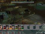 UFO: Aftermath  Archiv - Screenshots - Bild 23