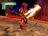 Bionicle  Archiv - Screenshots - Bild 9