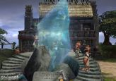 Final Fantasy Crystal Chronicles  Archiv - Screenshots - Bild 5