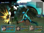 Star Ocean: Till the End of Time  Archiv - Screenshots - Bild 28