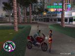 Grand Theft Auto: Vice City - Screenshots - Bild 23