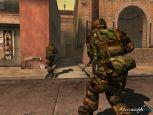 Full Spectrum Warrior  Archiv - Screenshots - Bild 16