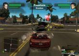 True Crime: Streets of L.A.  Archiv - Screenshots - Bild 9