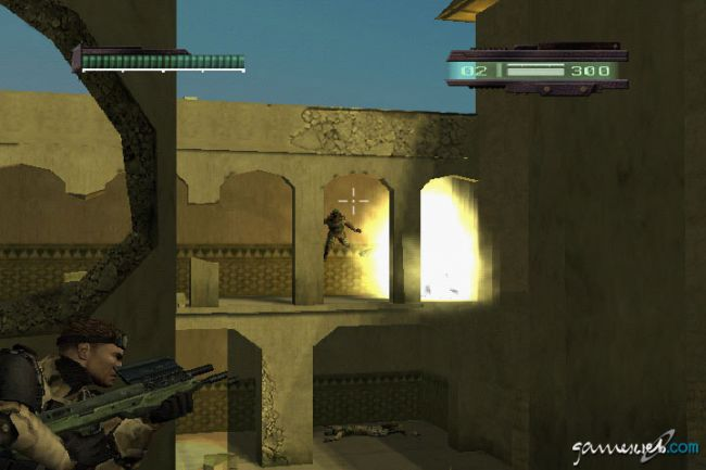 kill.switch  Archiv - Screenshots - Bild 10