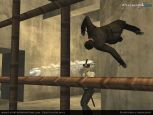 Enter the Matrix  Archiv - Screenshots - Bild 59