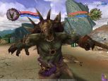 Wrath Unleashed  Archiv - Screenshots - Bild 3