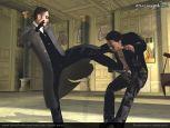 Enter the Matrix  Archiv - Screenshots - Bild 47