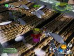 Conker: Live and Reloaded  Archiv - Screenshots - Bild 68