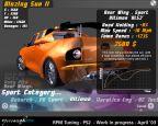 RPM Tuning  Archiv - Screenshots - Bild 9