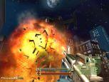 Soldier of Fortune 2: Double Helix  Archiv - Screenshots - Bild 5