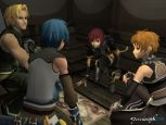 Star Ocean: Till the End of Time  Archiv - Screenshots - Bild 33
