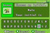Legend of Zelda: Tetra's Trackers  Archiv - Screenshots - Bild 7