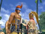 Final Fantasy X-2  Archiv - Screenshots - Bild 23