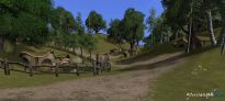 Der Herr der Ringe Online: Die Schatten von Angmar  Archiv - Screenshots - Bild 9