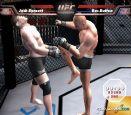 UFC: Sudden Impact  Archiv - Screenshots - Bild 2