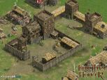 Knights of Honor  - Archiv - Screenshots - Bild 91