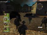 Conflict: Desert Storm 2  Archiv - Screenshots - Bild 22