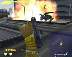 StarFox Assault  Archiv - Screenshots - Bild 35