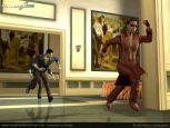 Enter the Matrix  Archiv - Screenshots - Bild 49