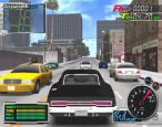 Fast and the Furious  Archiv - Screenshots - Bild 3