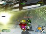 Conker: Live and Uncut  Archiv - Screenshots - Bild 11