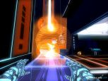 Tron 2.0  Archiv - Screenshots - Bild 29