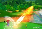 Mario Golf: Toadstool Tour  Archiv - Screenshots - Bild 9