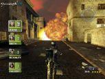 Conflict: Desert Storm 2  Archiv - Screenshots - Bild 24