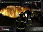 Firefighter FD18  Archiv - Screenshots - Bild 4