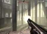 Painkiller  Archiv - Screenshots - Bild 9