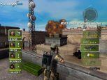 Conflict: Desert Storm 2  Archiv - Screenshots - Bild 15