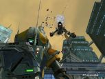 Metal Arms: Glitch in the System  Archiv - Screenshots - Bild 11