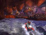 Splashdown Rides Gone Wild  Archiv - Screenshots - Bild 3