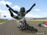 MotoGP 2  Archiv - Screenshots - Bild 3