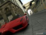 Project Gotham Racing 2  Archiv - Screenshots - Bild 15