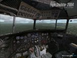 Flight Simulator 2004: A Century of Flight  Archiv - Screenshots - Bild 8