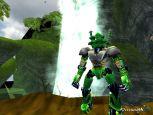 Bionicle  Archiv - Screenshots - Bild 3