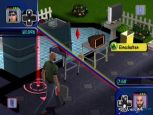 The Sims - Screenshots - Bild 14