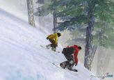 1080: Avalanche  Archiv - Screenshots - Bild 8
