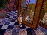 Voodoo Vince  Archiv - Screenshots - Bild 24