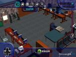 The Sims - Screenshots - Bild 15