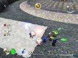Pikmin 2  Archiv - Screenshots - Bild 17