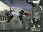 Legacy of Kain: Defiance  Archiv - Screenshots - Bild 21