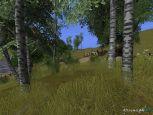 Der Herr der Ringe Online: Die Schatten von Angmar  Archiv - Screenshots - Bild 8