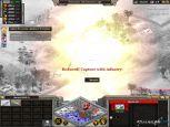 Rise of Nations - Screenshots - Bild 9