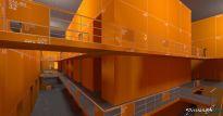 Half-Life 2  Archiv - Screenshots - Bild 81